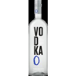 Photo of Vodka O 37.5% 1l