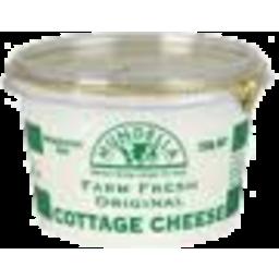 Photo of Mundella Cottage Cheese 250gm