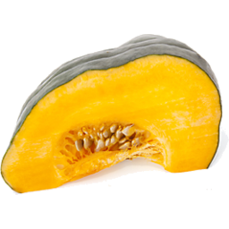 Photo of Pumpkin - grey Piece (1kg approx)