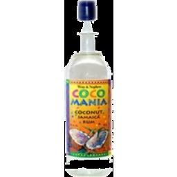 Photo of Cocomania Coconut Flavour Liquer