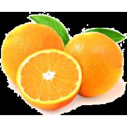 Photo of Oranges Navel Premium Large