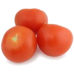 Photo of Tomatoes - Gourmet (med)