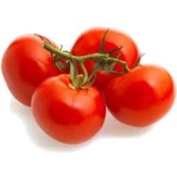Photo of Truss Tomato