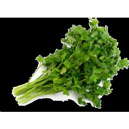 Photo of Herb - Parsley - Flat