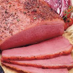 Photo of Beef Corned Brisket