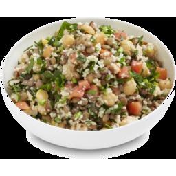 Photo of Salad Lentil 900gm
