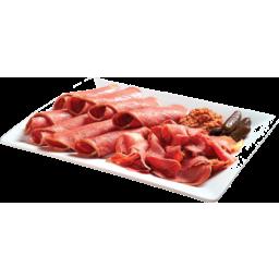 Photo of Vp Premium Roast Beef
