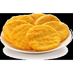 Photo of PFD Potato Cakes Each