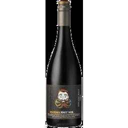 Photo of Motown Adelaide Hills Pinot Noir - 750ml