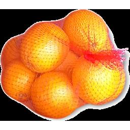 Photo of Oranges