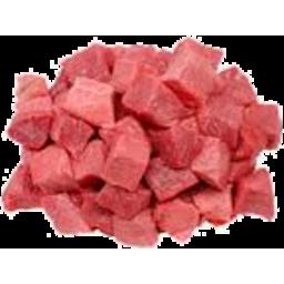 Photo of Beef Diced Steak
