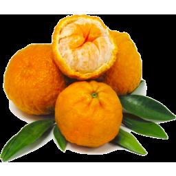 Photo of Mandarin Golden Nugget Kg