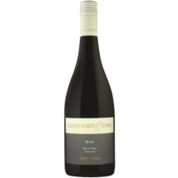 Photo of Lightfoot & Son Shiraz