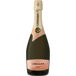 Photo of Lindauer Sparkling Wine Brut 750ml