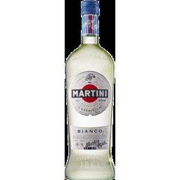 Photo of Martini Bianco Vermouth