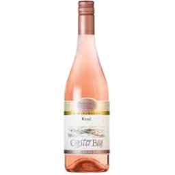 Photo of Oyster Bay Rose 750ml