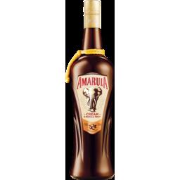 Photo of Amarula Cream