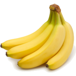 Photo of Banana Cavendish Carton