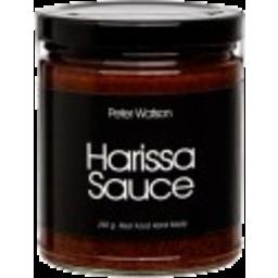 Photo of Peter Watson Harissa Sauce 250ml
