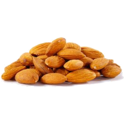 Photo of Almonds Raw