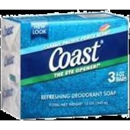 Photo of Coast Classic Scent Bar