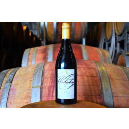 Photo of Wolsely Wines Pinot Noir 750ml
