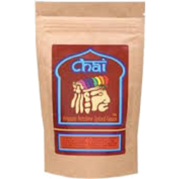 Photo of Spiced Cacao 150g