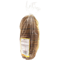 Photo of Vienna Sliced Bread Loaf 680g