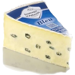 Photo of Fromager D'Affinois Bleu Kg