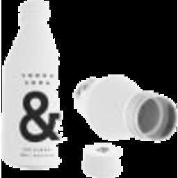 Photo of Vodka Soda & Rtd Can