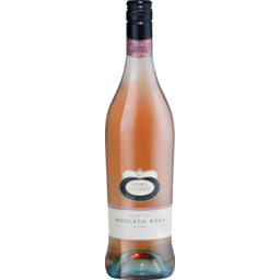 Photo of Brown Brothers Moscato Rosa 750ml