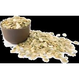Photo of Yummy Nuts Pepitas 500g