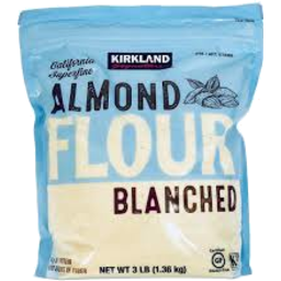 Photo of Ks Almond Flour