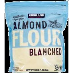 Photo of Ks Almond Flour