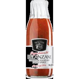 Photo of Fragassi Tomato & Eggplnt Pasta Sauce 500g