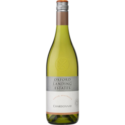 Photo of Yalumba Oxford Landing Chardonnay