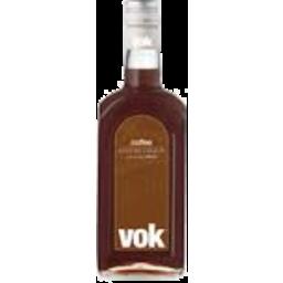 Photo of Vok Coffee