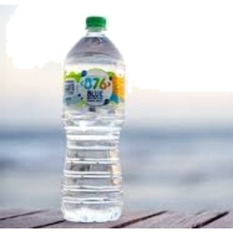 Photo of 876 Blue Moutain Spring Water