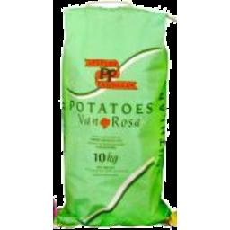 Photo of Potatoes - 10kg