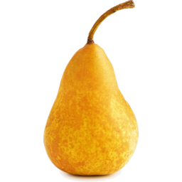 Photo of Pears - Bosc - 1kg Or More