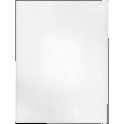 Photo of Tramontina Cutting Board