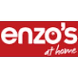 Photo of Enzo's at Home Single Penne Della Casa 300g