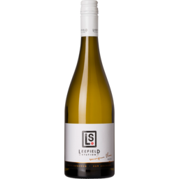 Photo of Leefield Station Sauvignon Blanc