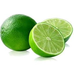 Photo of Fresh Lime
