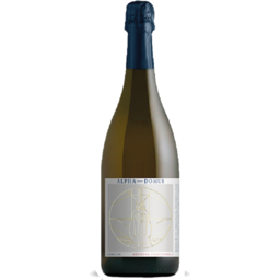 Photo of Alpha Domus Blanc De Blanc Traditionelle