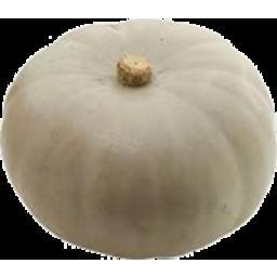 Photo of Pumpkin Crown Each