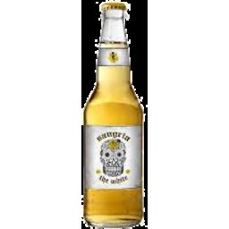 Photo of Caudo Sangria White Bottles
