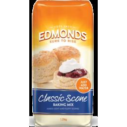 Photo of Edmonds Scone Mix 1.25kg