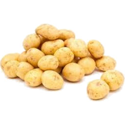 Photo of Potato Gourmet
