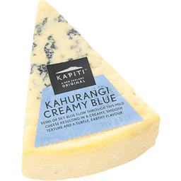 Photo of Kapiti Cheese Kahurangi Blue 130g